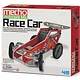 Australia RACE CAR:MECHO MOTORISED KITS