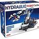 Australia HYDRAULIC ROBOT ARM