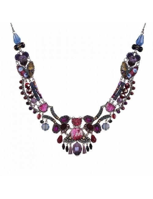 Australia Israeli made jewellery SS16