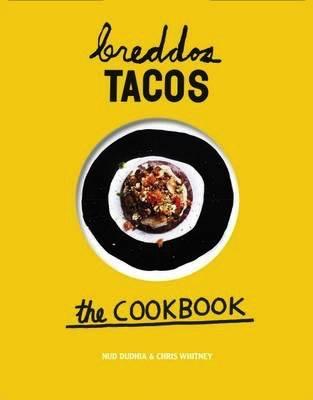 Australia Breddos Tacos