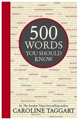 Australia 500 Words You Should Know