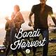 Australia Bondi Harvest