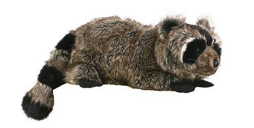 "USA Raccoon Hugs, 26"""