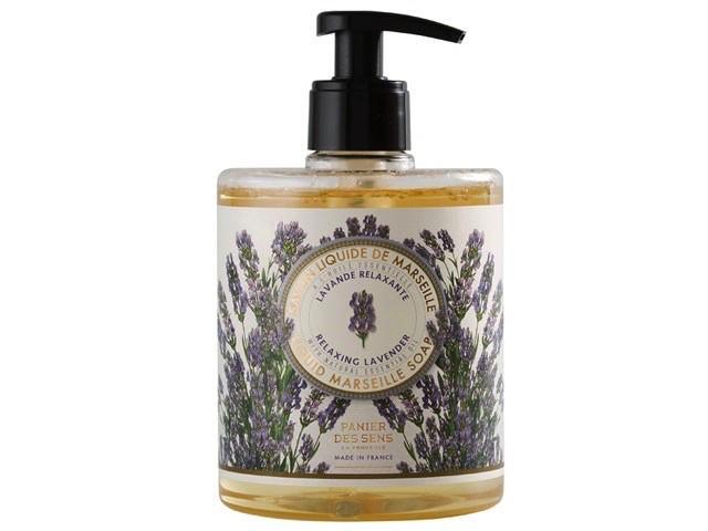 Australia Lavender Hand & Body Wash