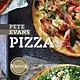 Australia Pizza (Pete Evans)