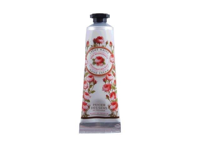 Australia Rose Hand Cream 30ml
