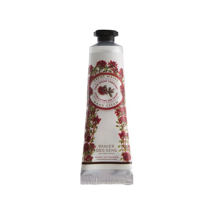 Australia Red Thyme Hand Cream 30ml