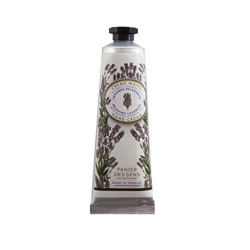 Australia Lavender Hand Cream 30ml