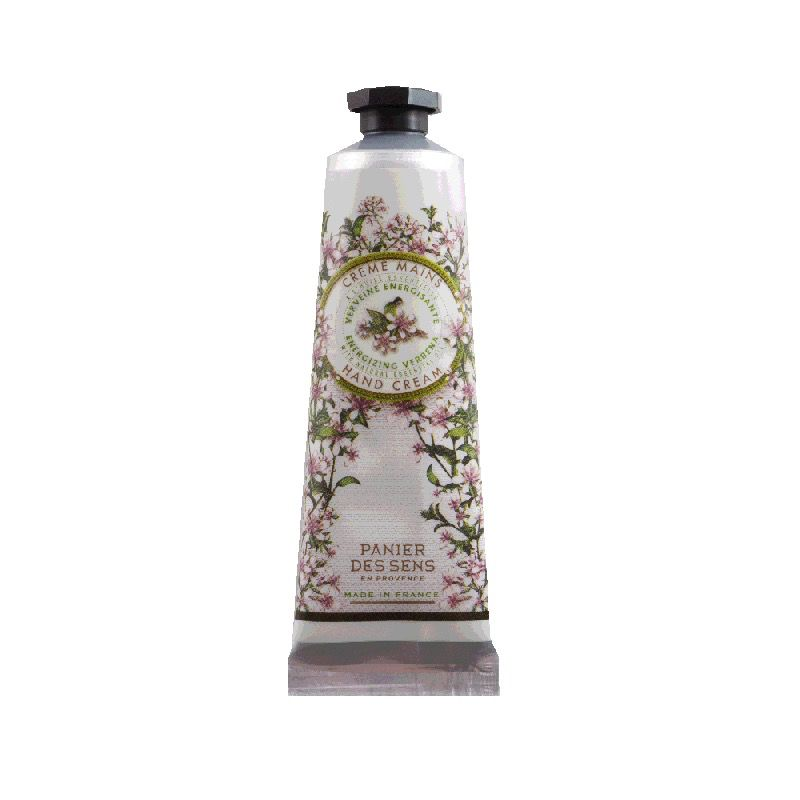 Australia Verbena Hand Cream 30ml