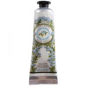 Australia Sea Fennel Hand Cream 30ml