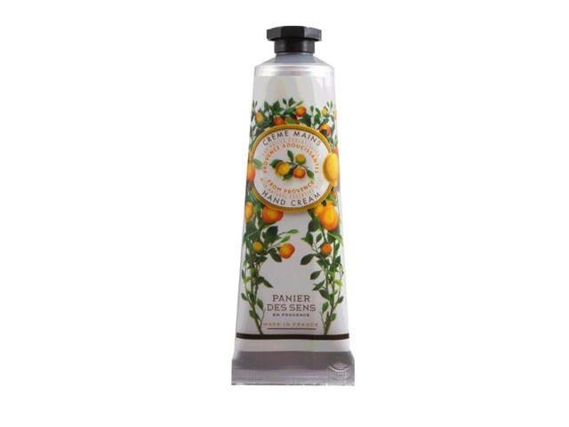 Australia Provence Citrus Hand Cream 30ml