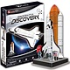 Australia Space Shuttle Discovery