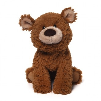 Australia BEAR: NETTY (2 ASST)