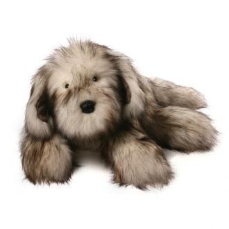 Australia DOG: DUG 66CM