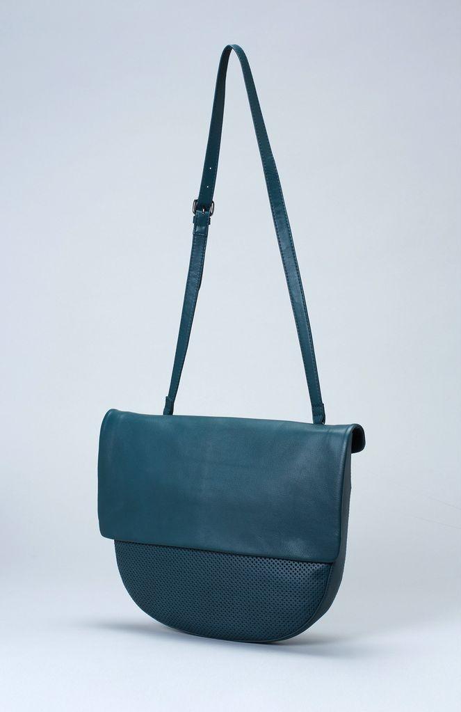 Australia Balsam Skygge Large Bag