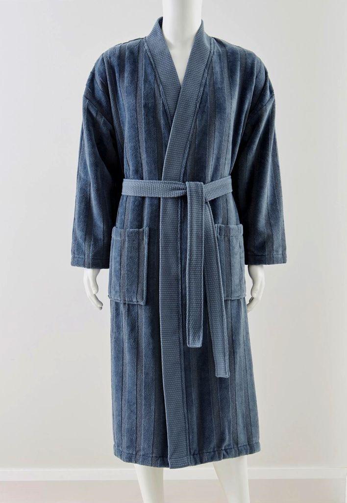 Australia Ottoman Robe S/M
