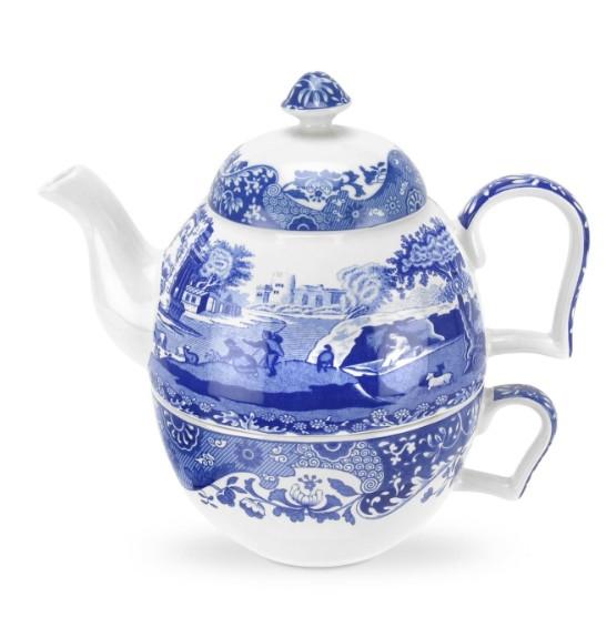 Australia BIT TEA FOR ONE 19.5oz/0.56L