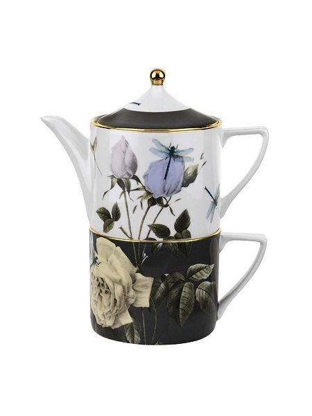 Australia Ted Baker TEA FOR ONE 0.28L
