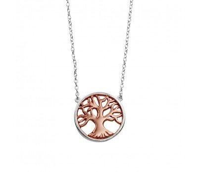 Australia Tree of Life Necklace