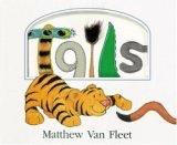 Australia Tails / VAN FLEET MATTHEW