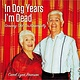 Australia In Dog Years I'm Dead / PEARSON CAROL LYNN