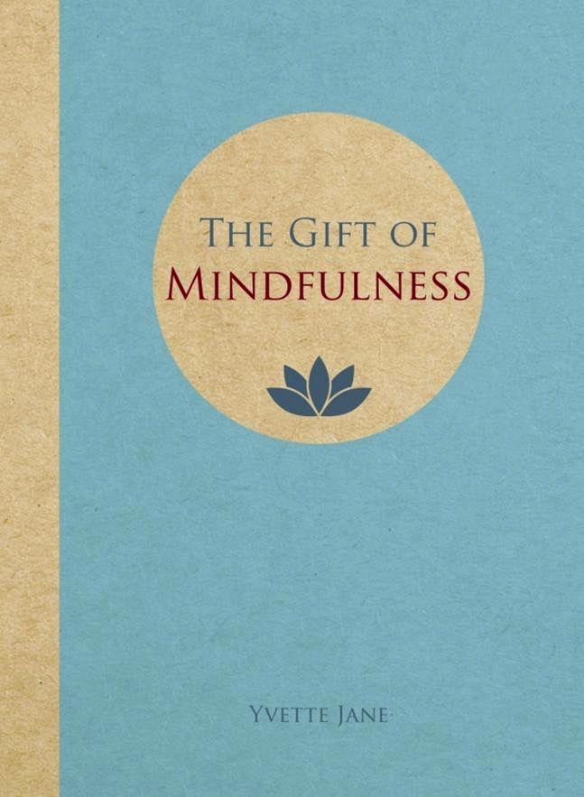 Australia Gift of Mindfulness / JANEYVETTE