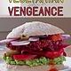 Australia Vegetarian with a Vengeance / SCHEFTELOWITZ, TINA
