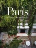 Australia In and Out of Paris: Gardens of Secret Delights / SARDAR ZAHID