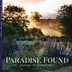 Australia Paradise Found: Gardens of Enchantment / NICHOLS CLIVE
