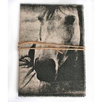 Australia Horse Journal 7x5