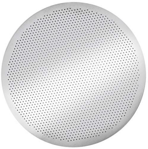 Australia Stainless Steel AeroPress Filter