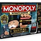 Australia MONOPOLY ULTIMATE BANKING