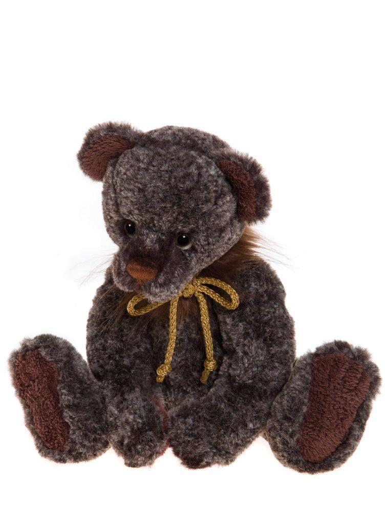 Australia Charlie Bears - Pepper Pot 2016