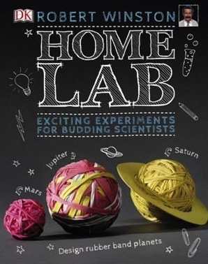 Australia Home Lab: Exciting Experiments For Budding Scientists