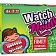 Australia WATCH YA MOUTH FAMILY EXPANSION PACK 1