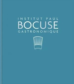 Australia INSTITUT PAUL BOCUSE GASTRONOMINIQUE