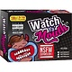 Australia WATCH YA MOUTH NSFW EXPANSION PACK 1