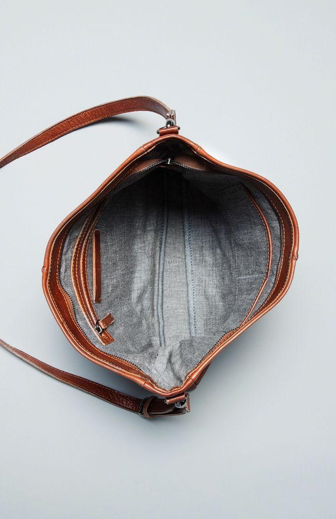 Australia Tan Lennik Large Bag