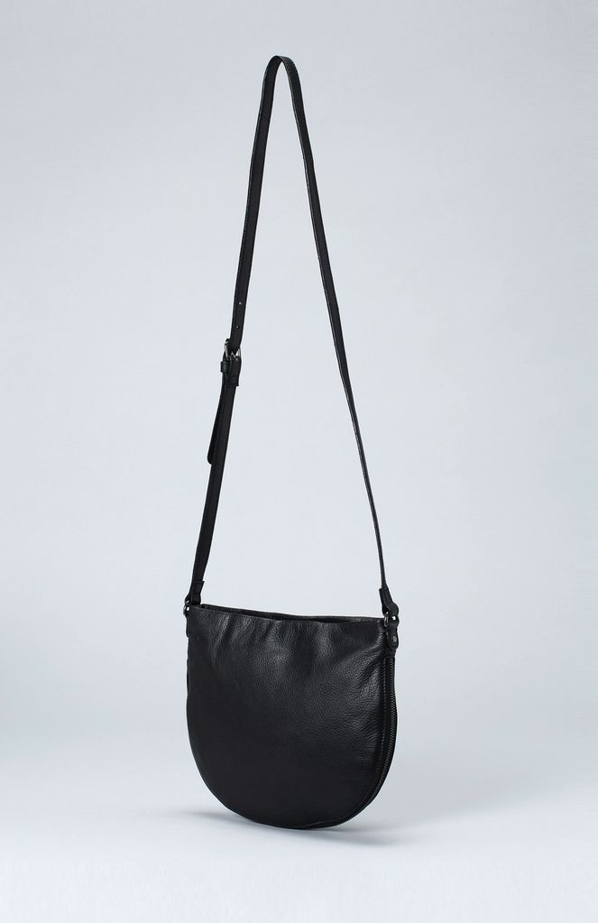 Australia BLACK Nors Small Bag