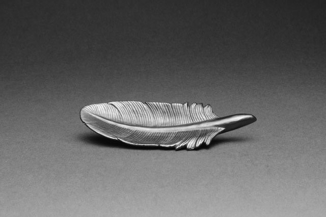 USA Small Object Designs Quill