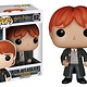Australia Harry Potter - Ron Weasley Pop!