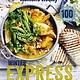 Australia Winter Express : Women's Weekly