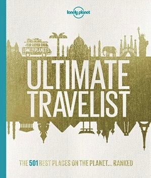 Australia The Ultimate Travelist