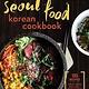 Australia SEOUL FOOD: KOREAN COOKBOOK