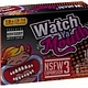 Australia WATCH YA MOUTH NSFW EXPANSION PACK 3