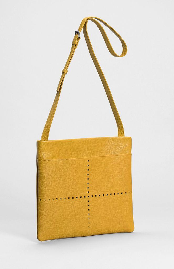 Australia SULPHUR Sala Bag