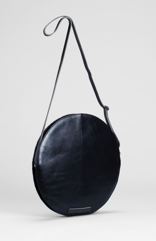 Australia B/W STINGRAY Are Bag