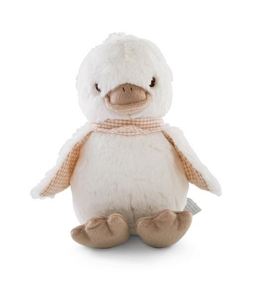 Australia Plush Toy Duck