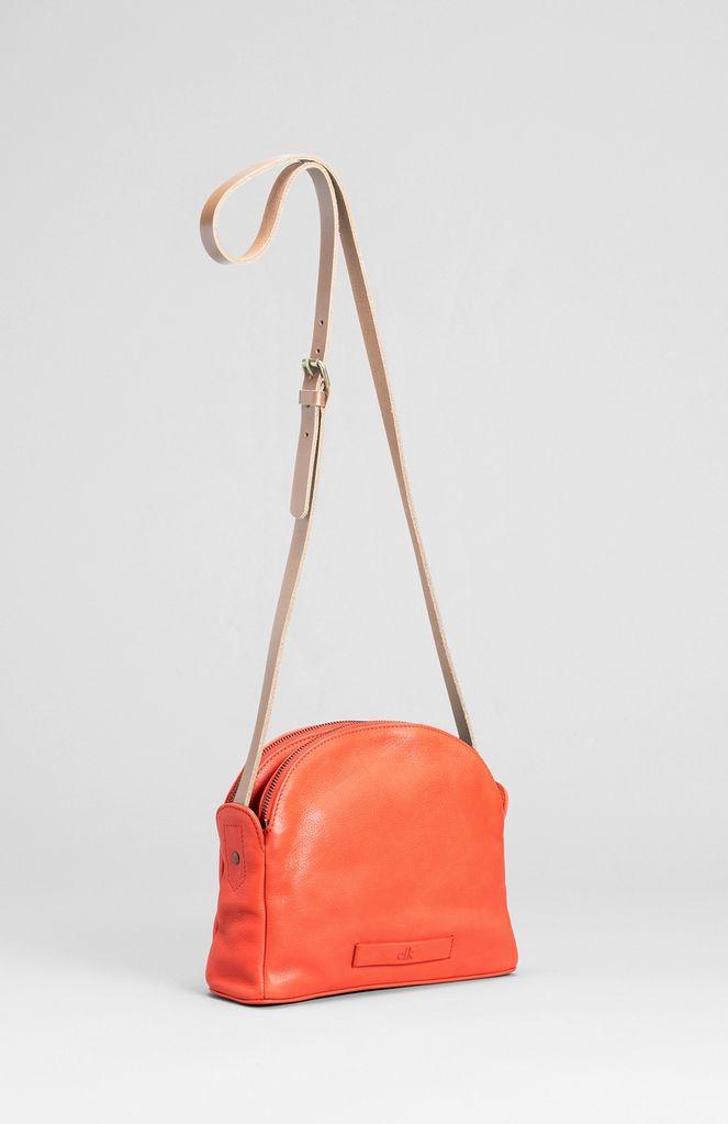 Australia FLAME Forde Small Bag