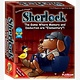 Australia SHERLOCK CARD GAME